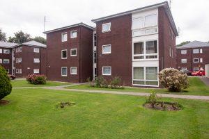 Woodheys, Heaton Mersey, Stockport