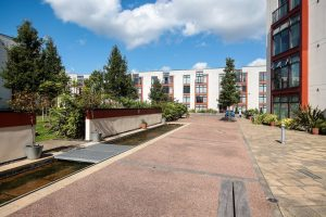 Apartment 19 Acorn House, 208 Altrincham Road