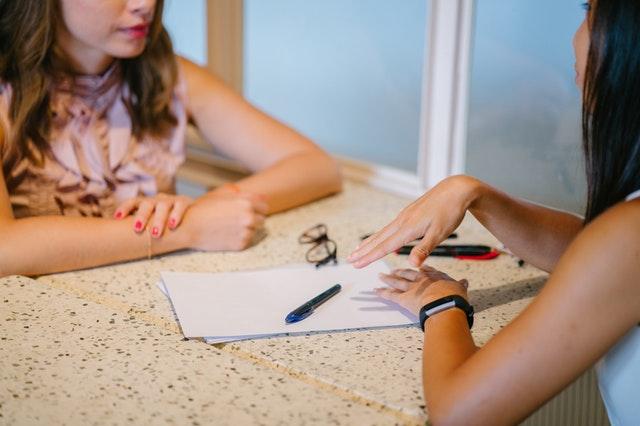 Serious Problems found during Home Surveys