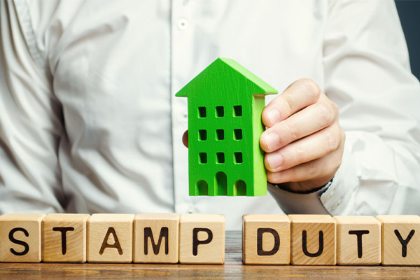 stamp duty holiday extension