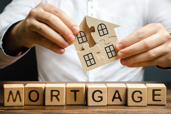 New Year Positives for the Mortgage Market