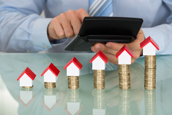 Housing Boom May See No End at Stamp Duty Deadline